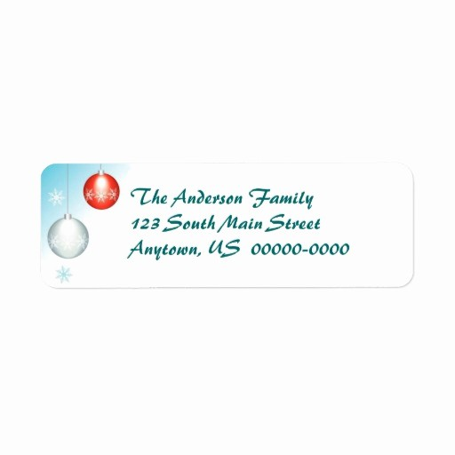 "Avery Holiday Return Address Labels Awesome Search Results for ""return Address Label"" – Calendar 2015"
