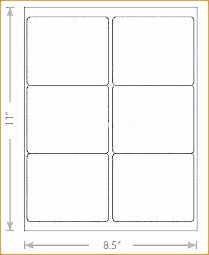 Avery Label 5163 Template Free Elegant Avery Template 5163 Illustrator Mac Latest Labels Blank