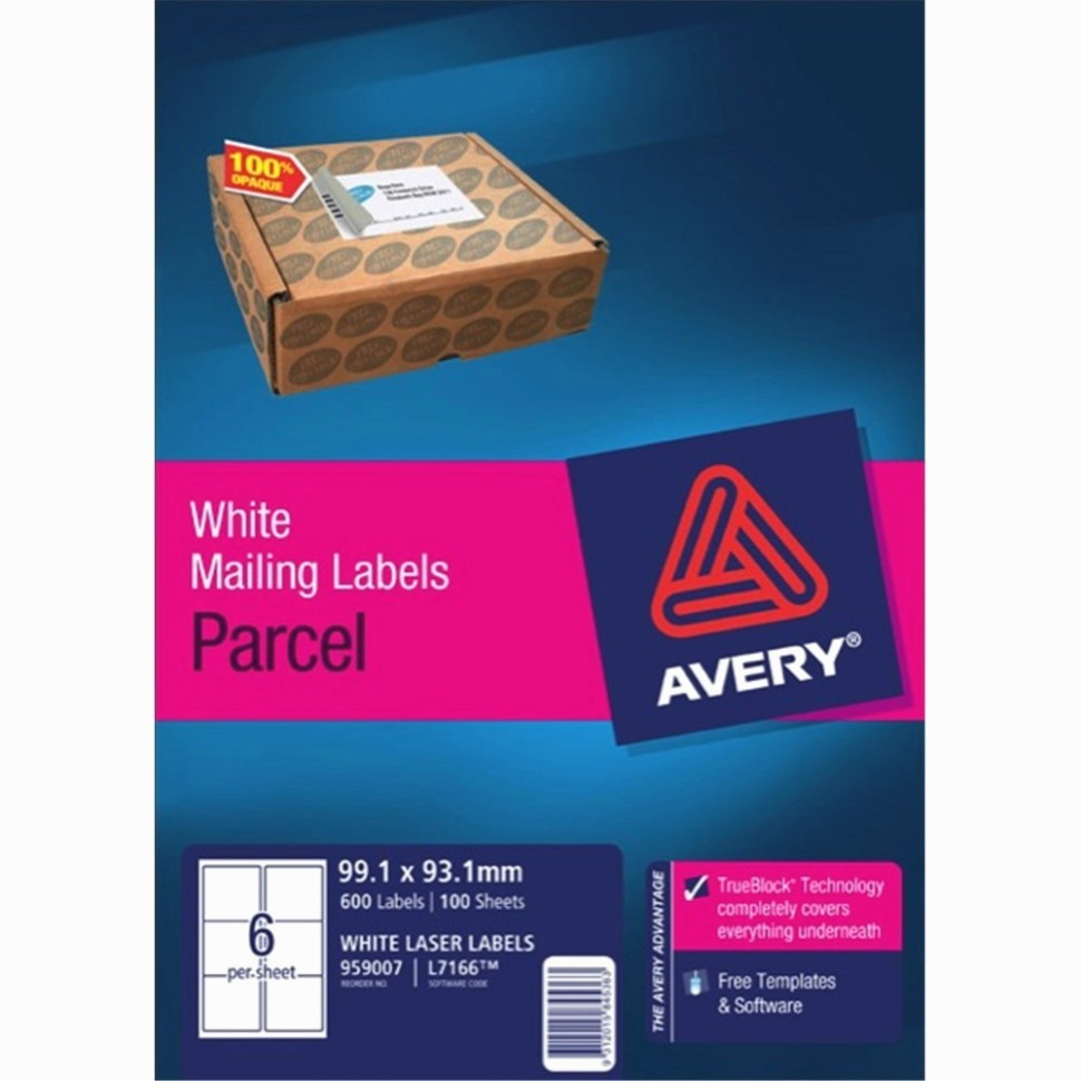 Avery Label 6 Per Page Best Of Seven Quick Tips for Avery