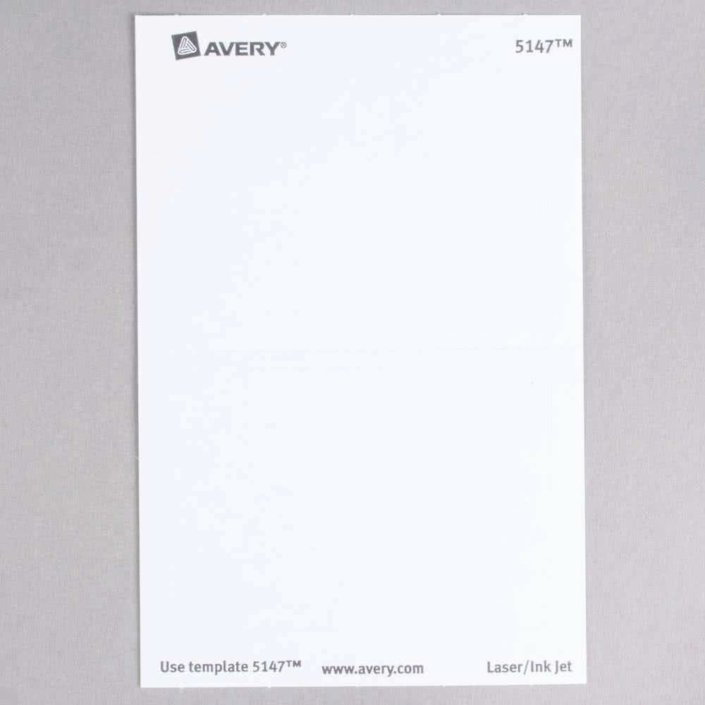 Avery Name Tag Labels Template Luxury Best Avery 2x4 Label Template Indesign