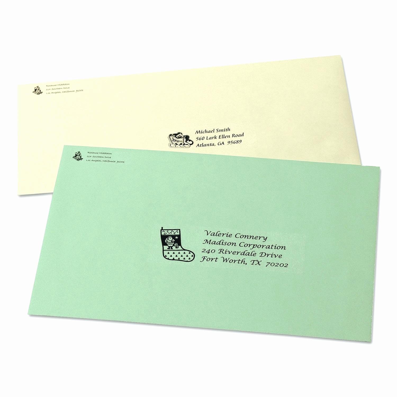 Avery Return Address Labels 5267 Fresh Staples White Return Address Labels Template