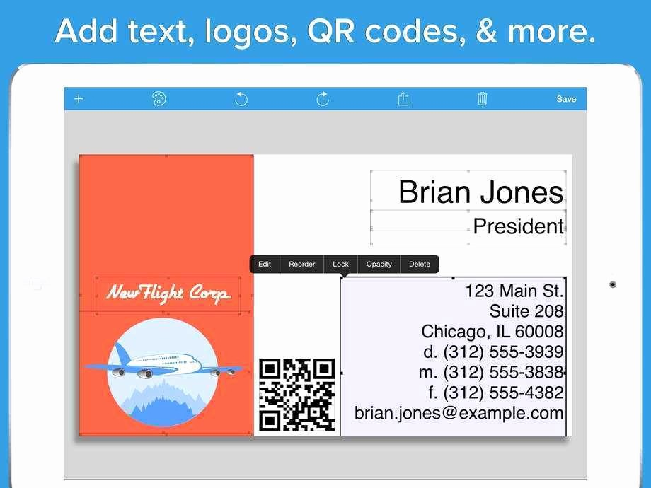 Avery Template 28371 Business Cards Beautiful 10 Awesome Avery Template Business Cards