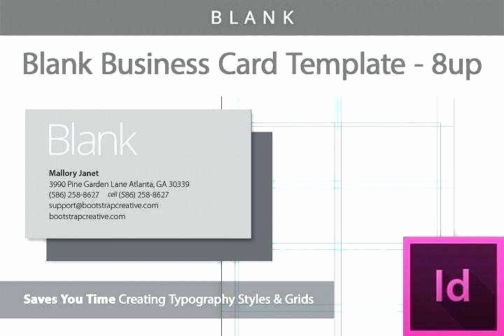 Avery Template 28371 Business Cards Fresh Template Avery Template Business Cards