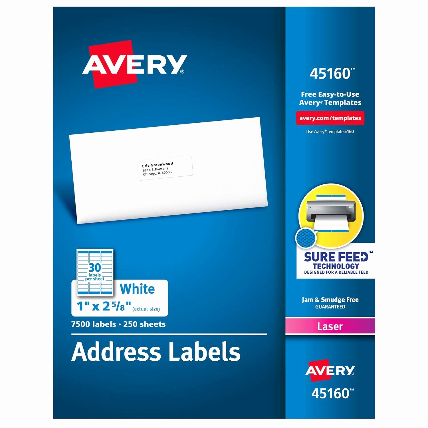 Avery Template 5263 Free Download Awesome Avery 6578 Template Avery Label Template 5263 Unbelievable