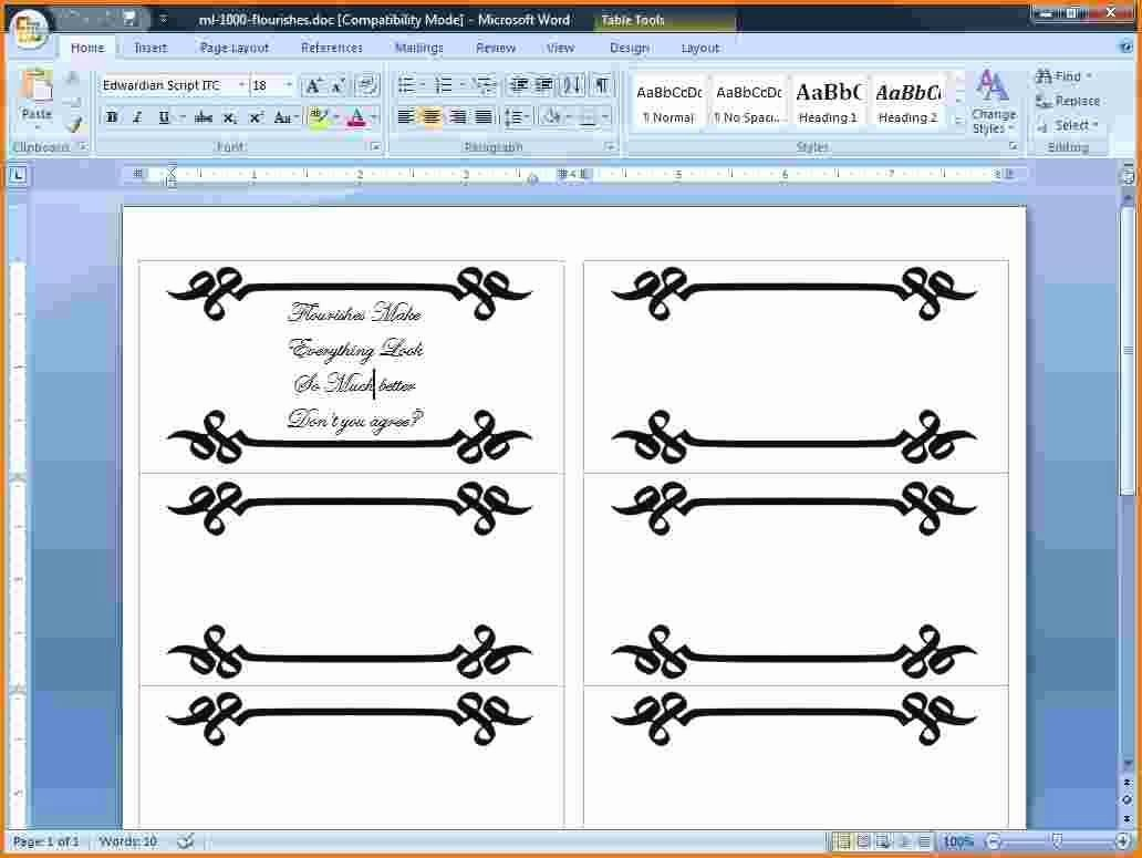 avery label 5164 template illustrator