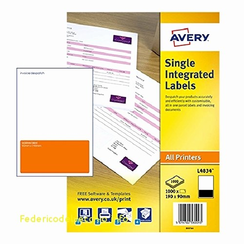 Avery Template 5264 In Word Inspirational Avery Label 5264 Template Word Fit=pad Made by Creative