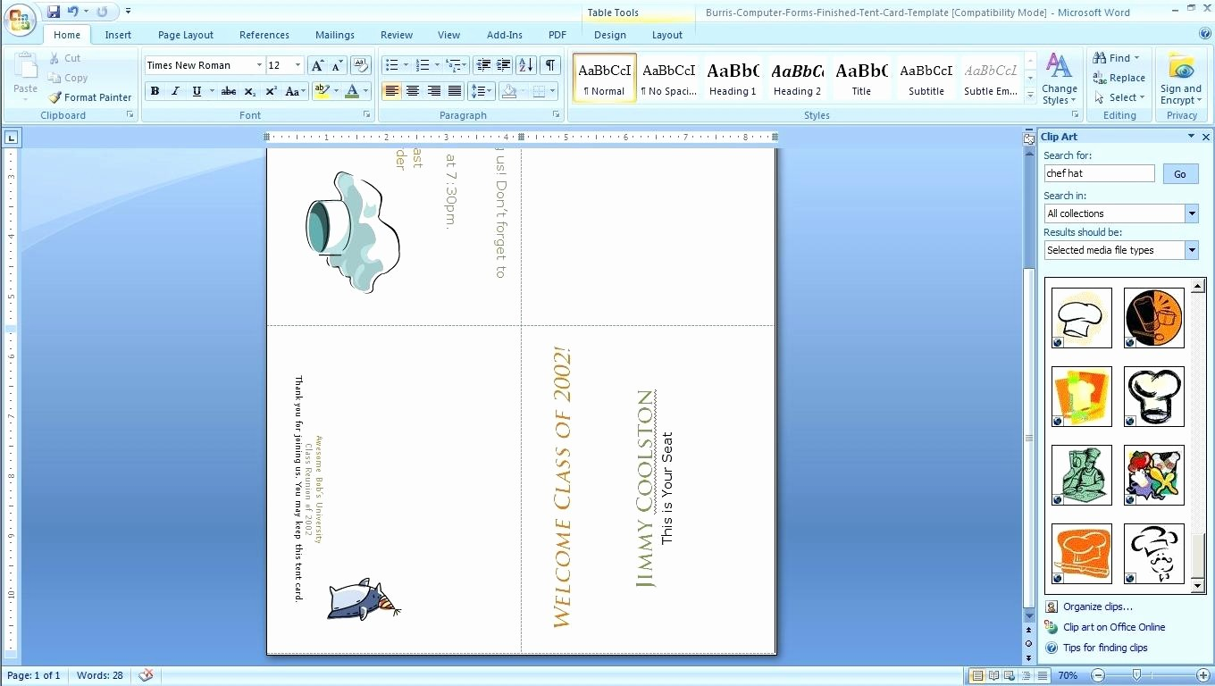 Avery Template 8164 for Word Beautiful Avery 8164 Template