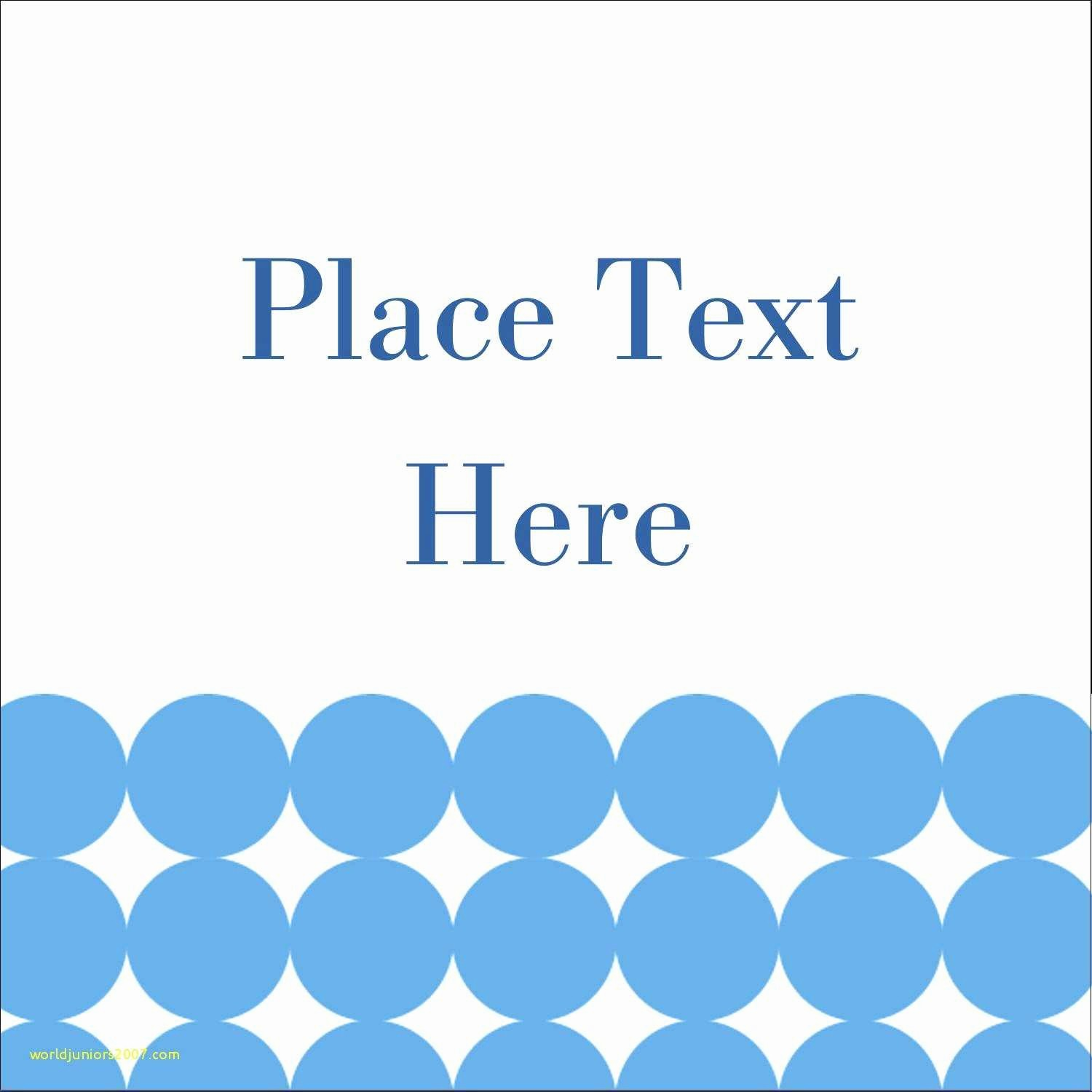 Avery Template 8164 for Word New Inspirational Avery Template for 2x4 Label