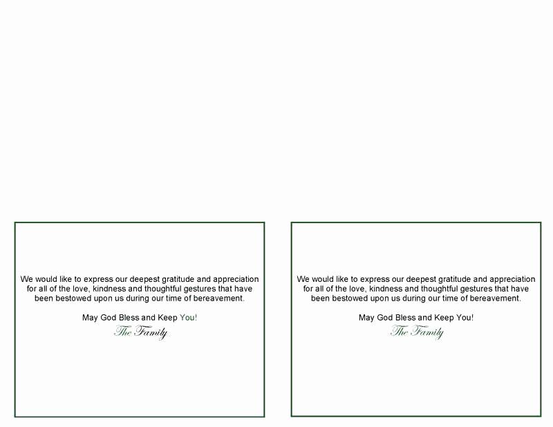 Avery Template 8315 Note Cards Beautiful Avery 8315 Template – Bestuniversitiesfo