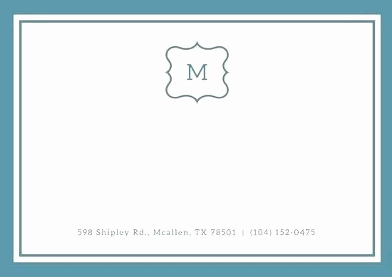 Avery Template 8315 Note Cards Inspirational Avery 8315 Template – Bestuniversitiesfo