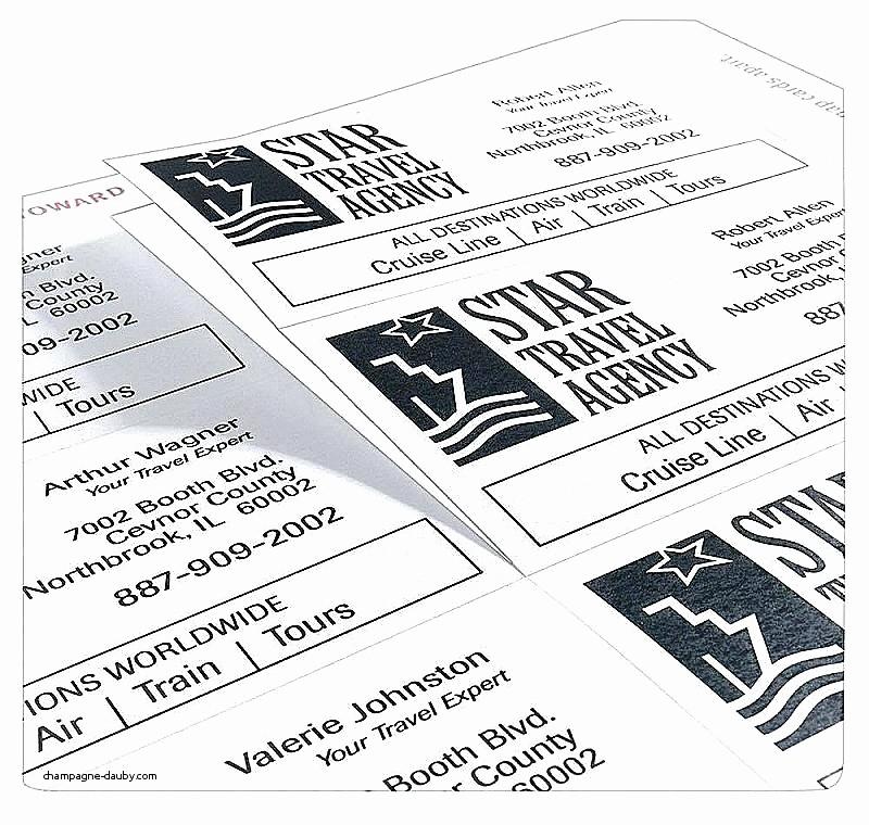 Avery Template 8315 Note Cards Luxury Avery 8315 Template – Bestuniversitiesfo