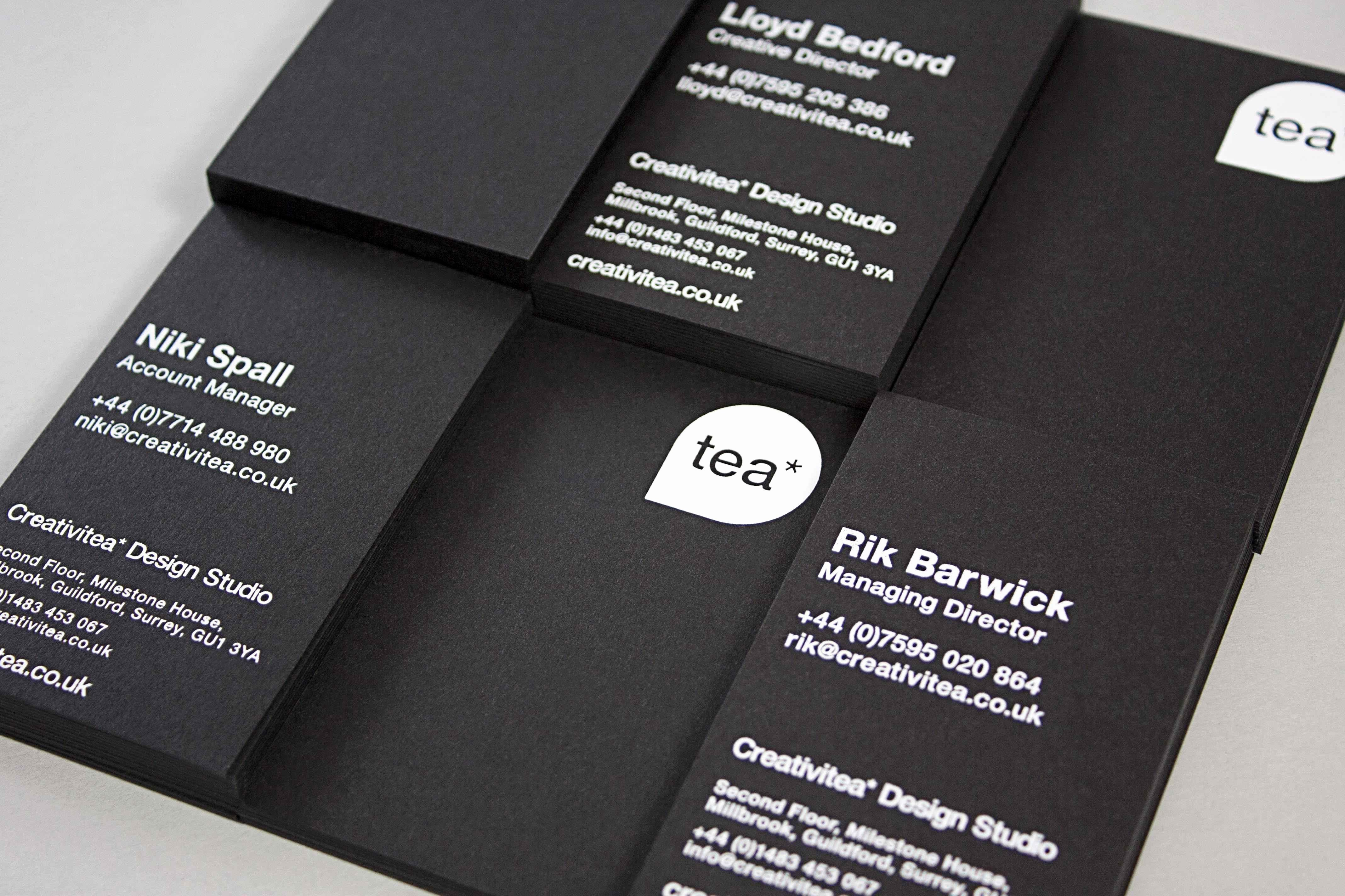 Avery Template 8871 for Word Fresh Avery 8871 Business Card Template Gallery Free Templates