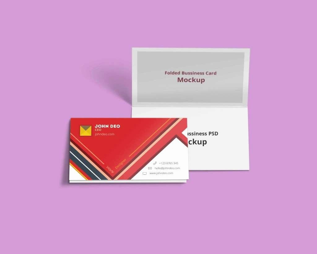 Avery Template 8871 for Word Inspirational Inspirational Avery Business Card Template 8871 for Mac