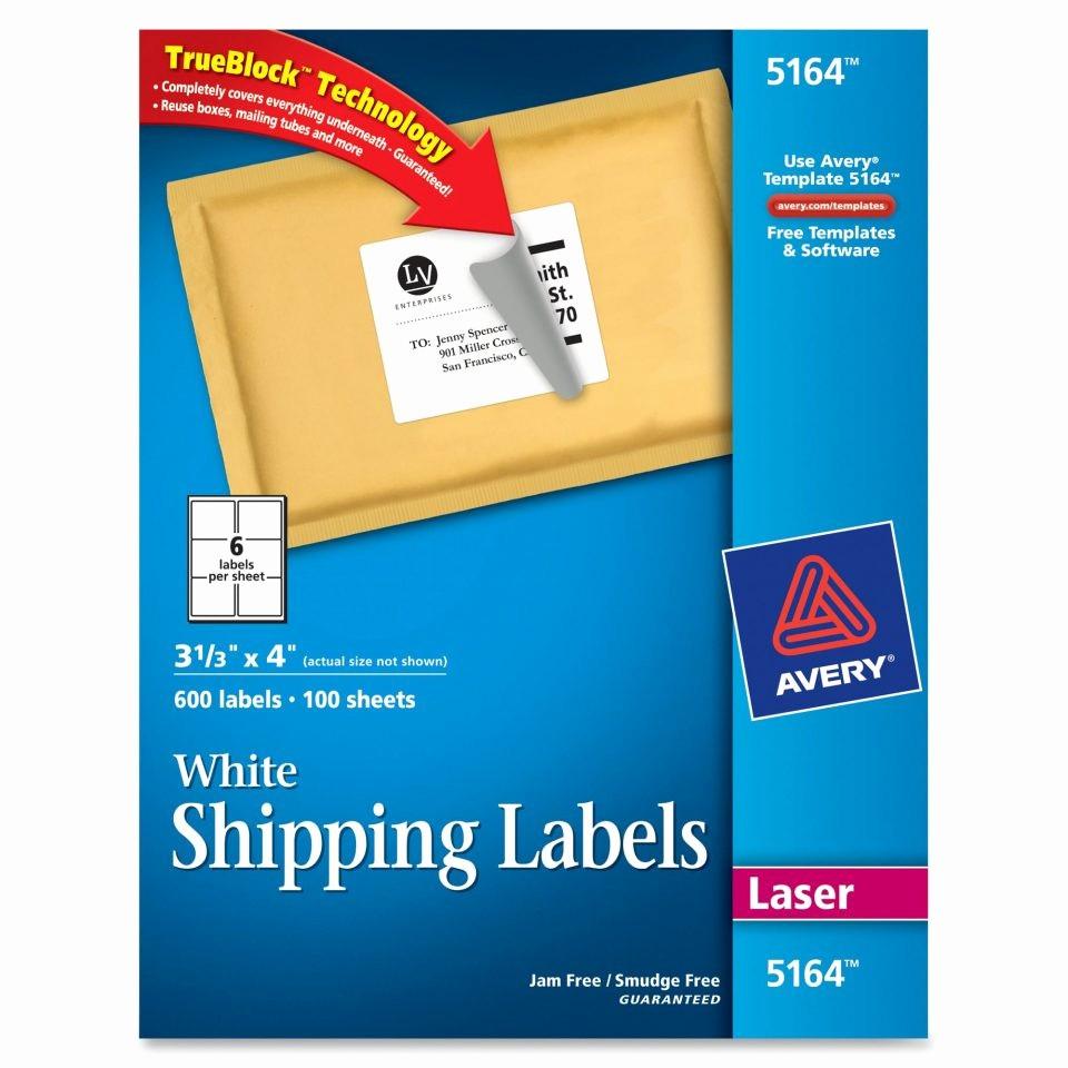 Avery Template Return Address Labels Beautiful Return Address Labels Template Pert Example Label