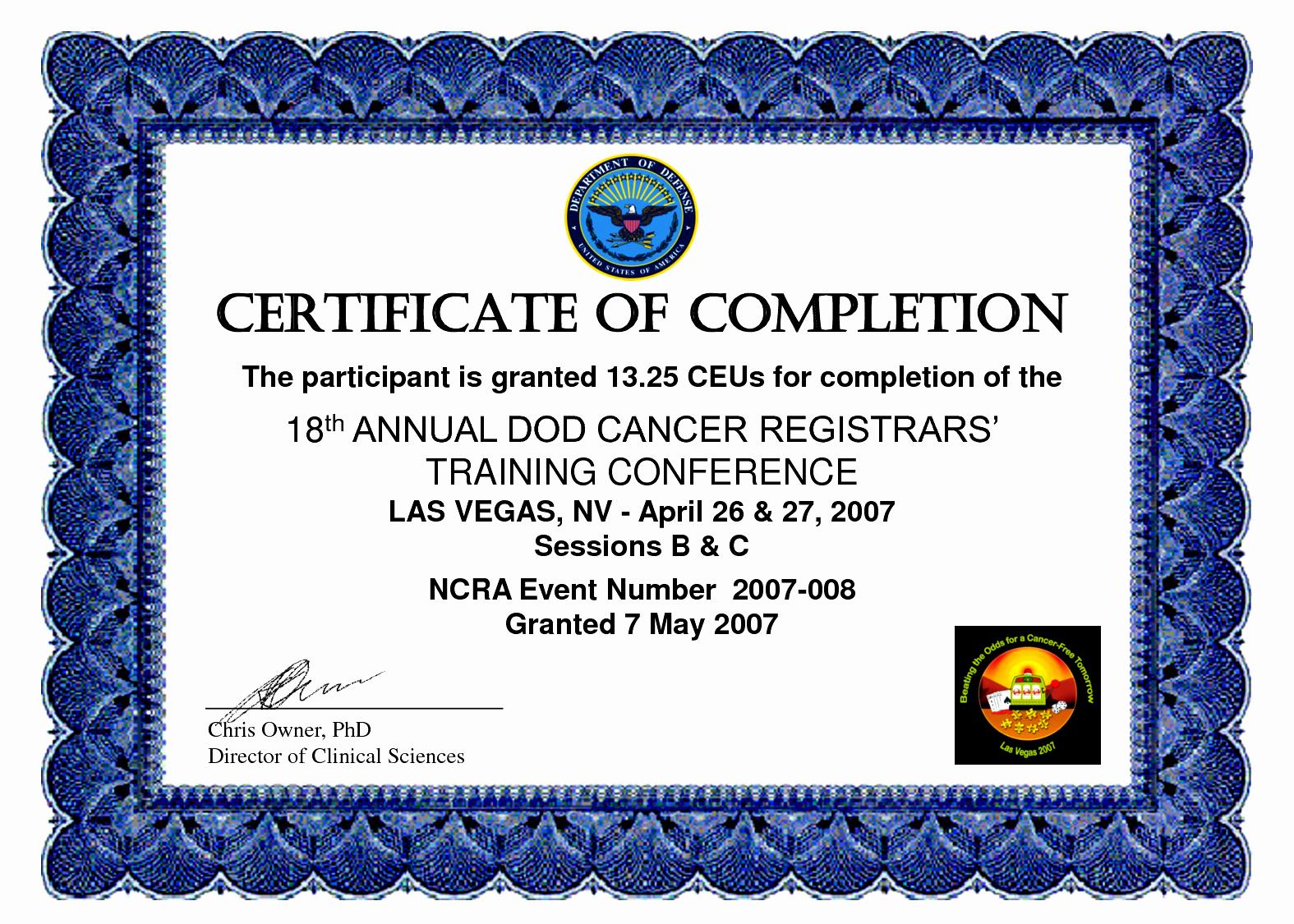 Award Certificate Template Microsoft Word Fresh Certificates to Pin On Pinterest Pinsdaddy