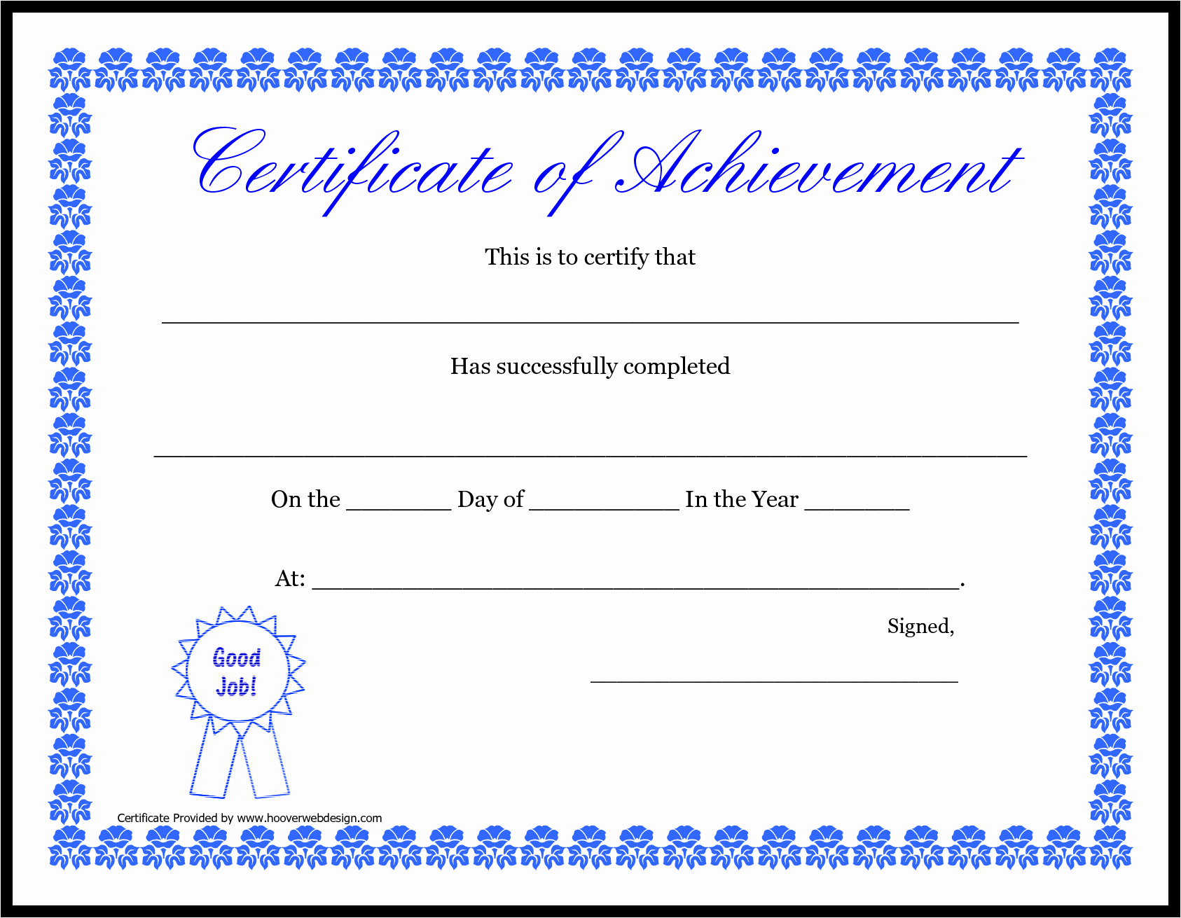 Award Certificate Template Microsoft Word New Award Templates Word Example Mughals