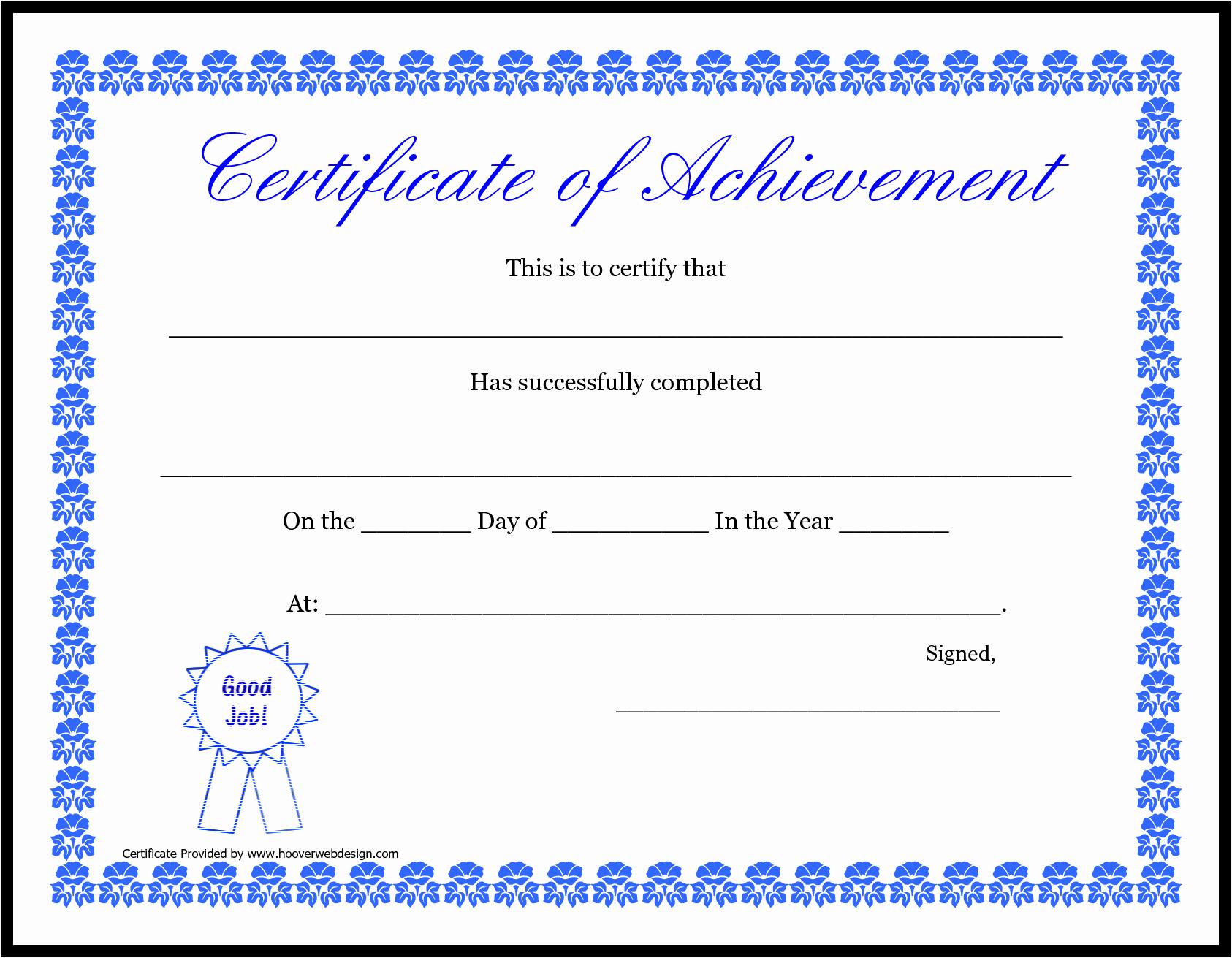 Award Certificate Template Microsoft Word New Award Templates Word Example Mughals