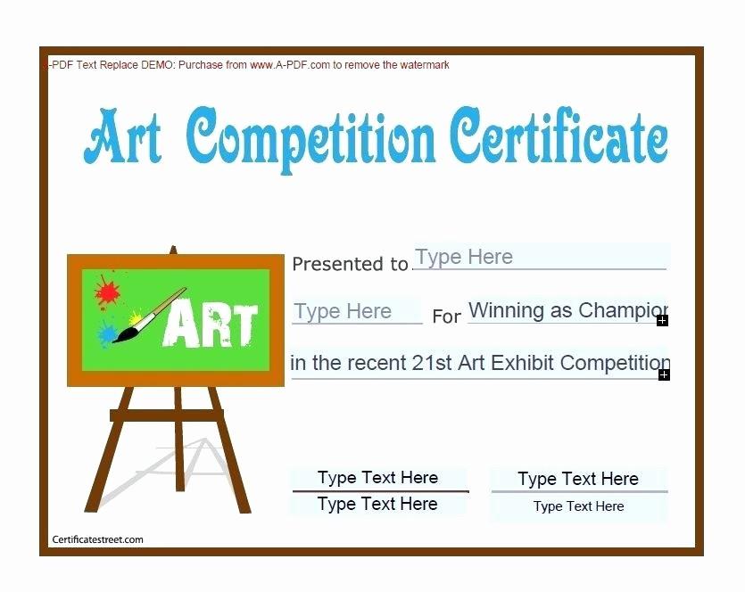 Award Certificate Template Microsoft Word New Recognition Award Template – Template Gbooks