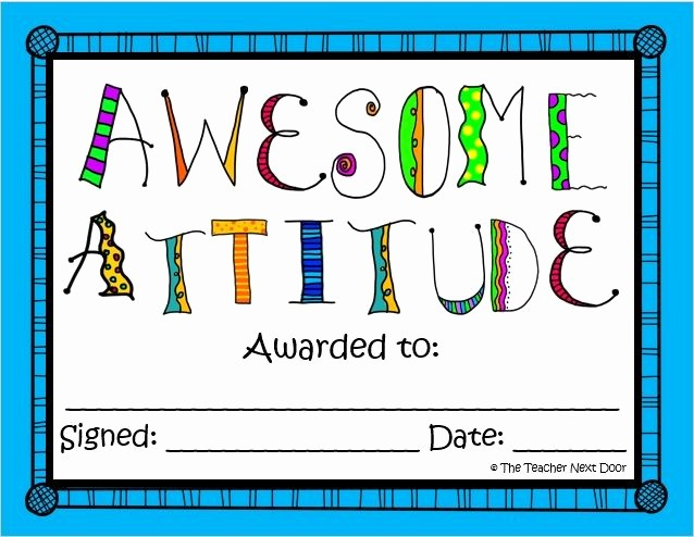Award Certificates for Elementary Students Elegant 1000 Ideas About Award Certificates On Pinterest