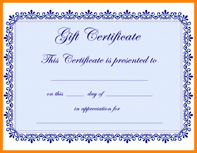 Awards Certificate Template Google Docs Awesome Certificate Template Google Docs Easychessfo