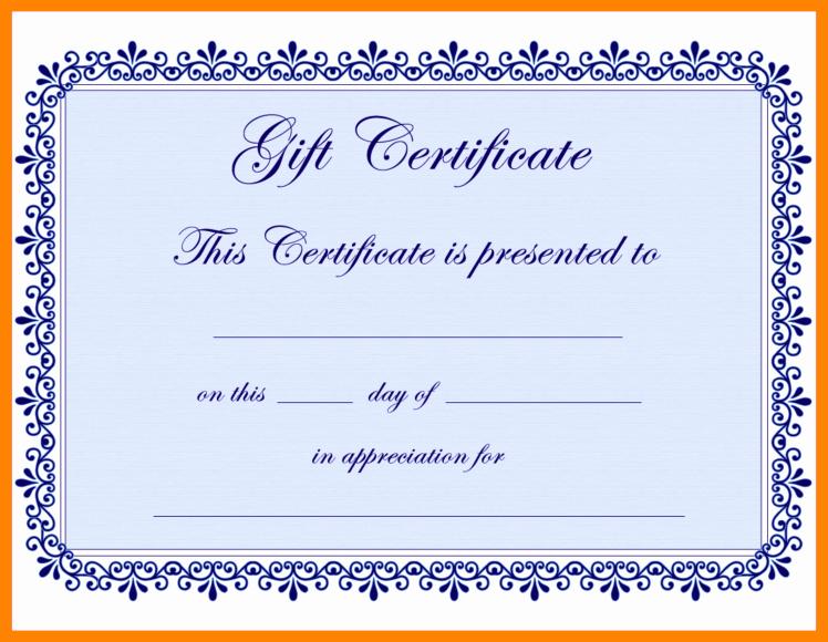 Awards Certificate Template Google Docs Awesome Certificate Template Google Docs Easychessfo