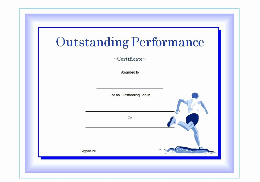 Awards Certificate Template Google Docs Beautiful 9 Scholarship Certificate Templates Free Word format