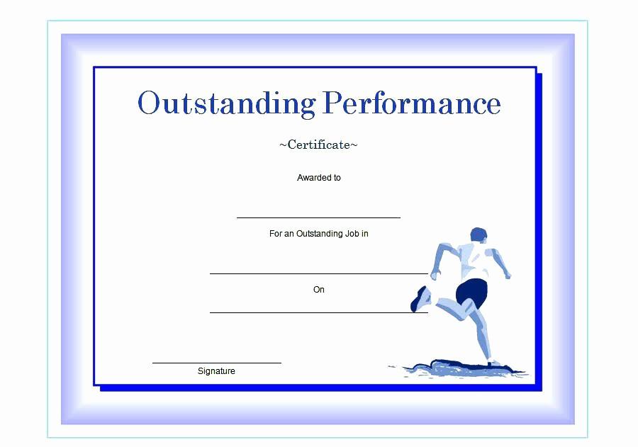 Awards Certificate Template Google Docs Beautiful 9 Scholarship Certificate Templates Free Word format