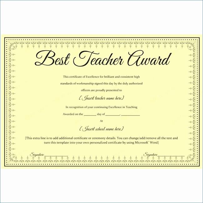 Awards Certificate Template Google Docs Beautiful Google Docs Award Certificate Template