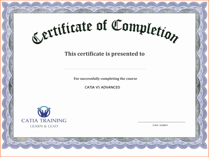 Awards Certificate Template Google Docs Best Of Floridaframeandart