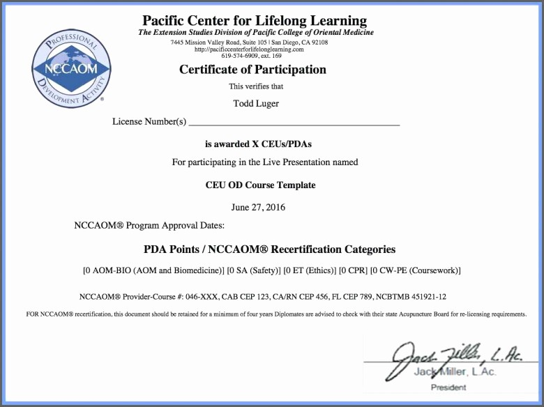 Awards Certificate Template Google Docs Fresh Floridaframeandart