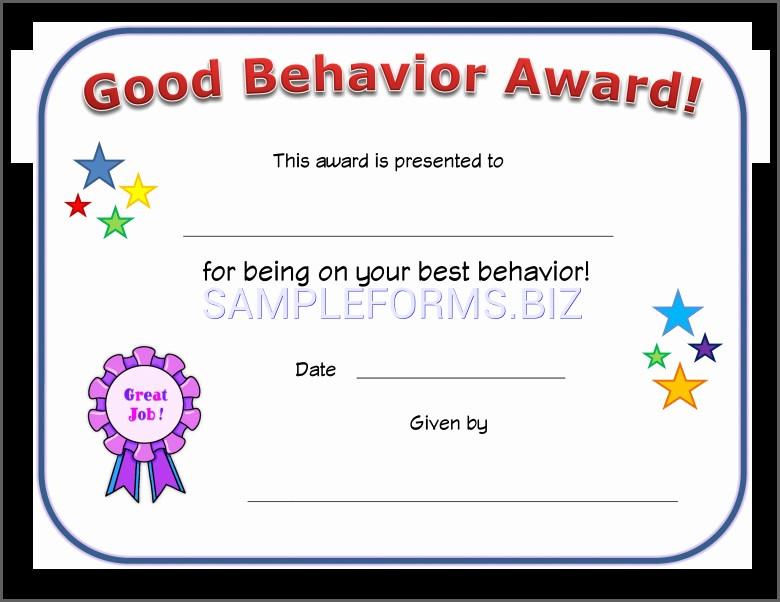 Awards Certificate Template Google Docs Inspirational Floridaframeandart