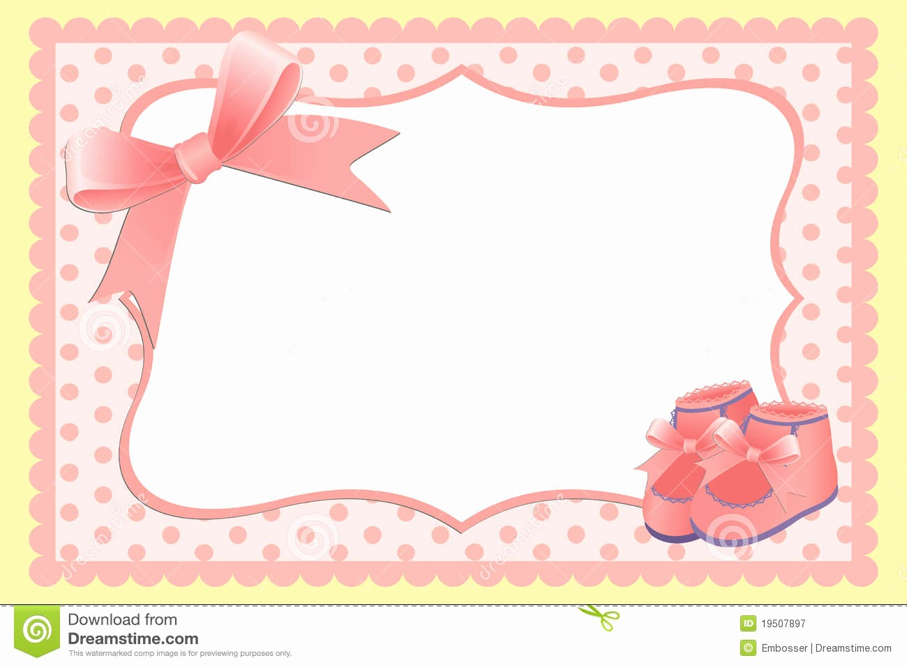 Baby Boy Announcements Free Templates Awesome 12 Best S Of Baby Girl Announcement Twins Babies