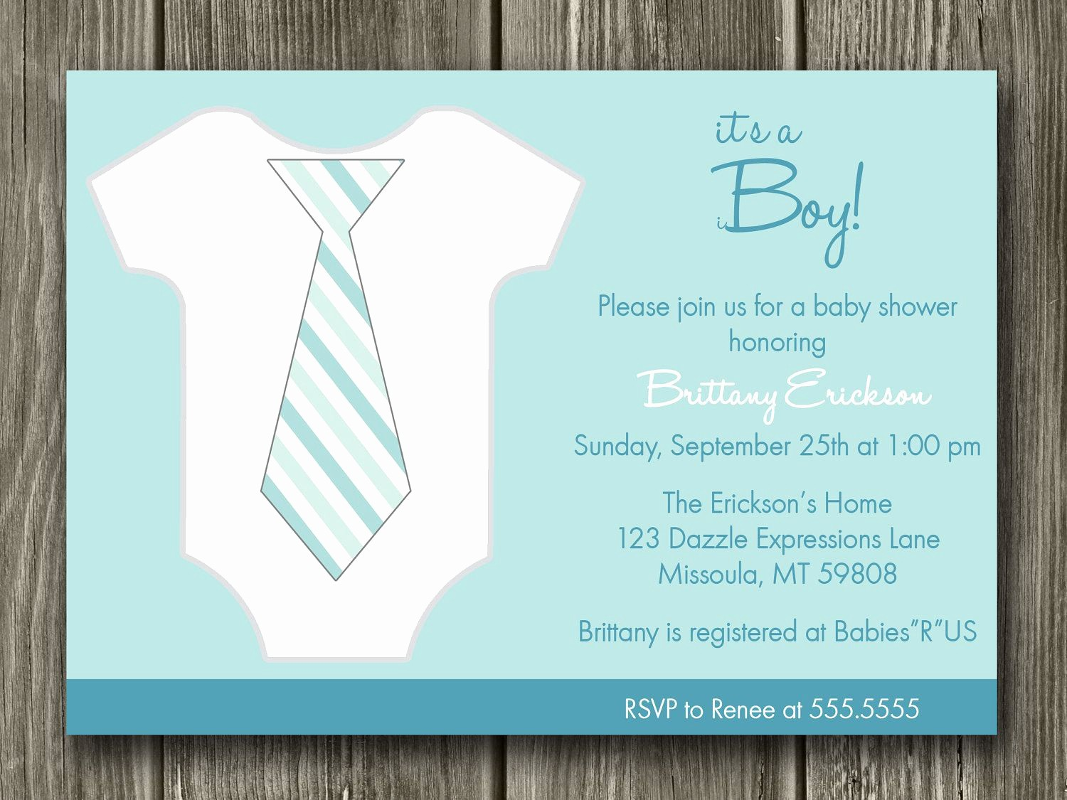 Baby Boy Announcements Free Templates Beautiful Baby Boy Shower Invitations Baby Boy Shower Invitations