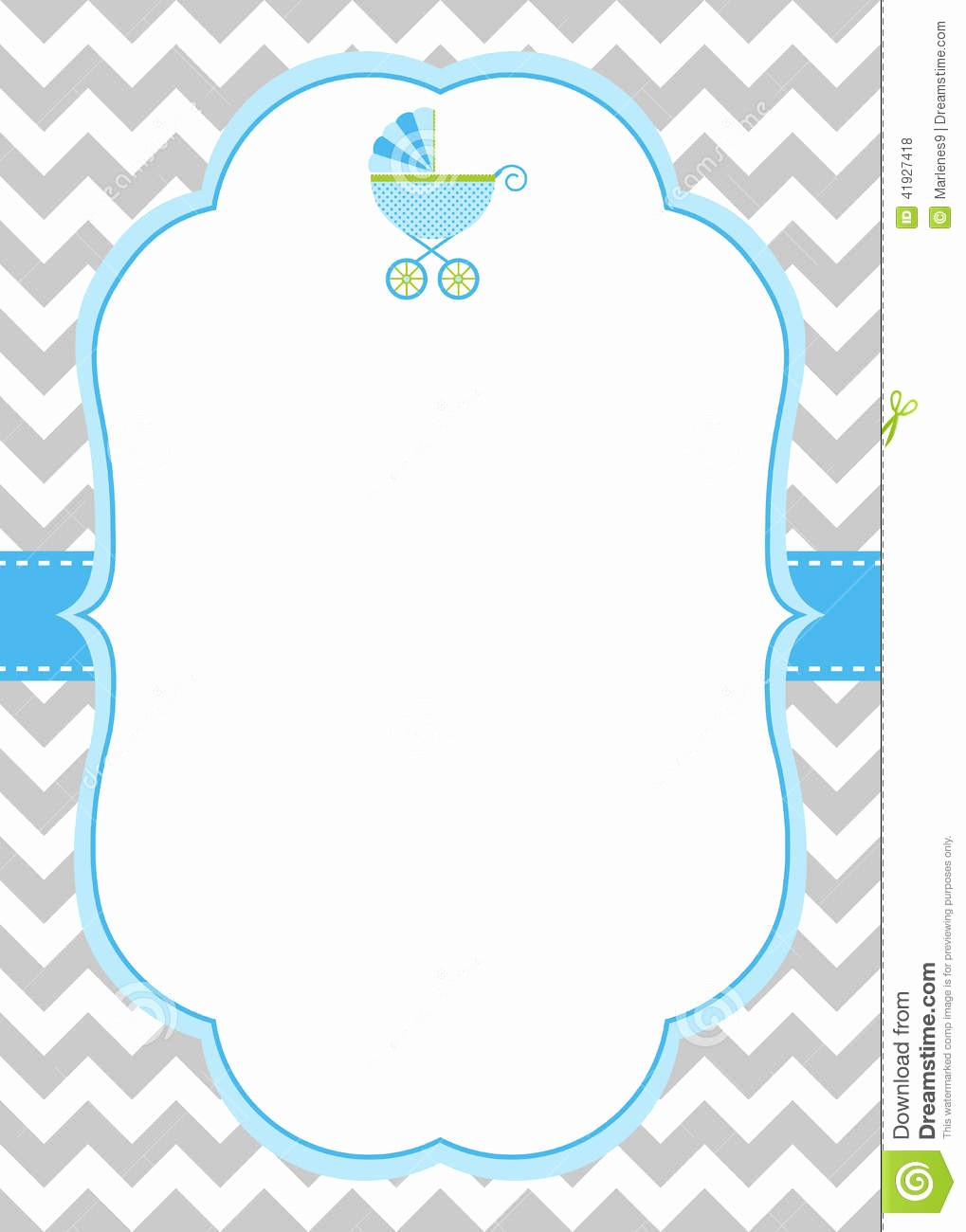 Baby Boy Announcements Free Templates Beautiful Baby Invitation Templates