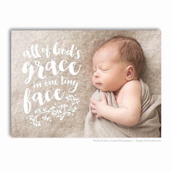 Baby Boy Birth Announcement Template Inspirational 35 Best Birth Announcement Templates Images On Pinterest
