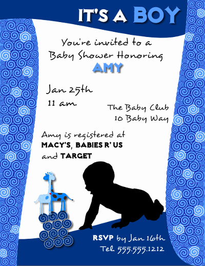 Baby Shower Flyer Template Word Awesome 301 Moved Permanently