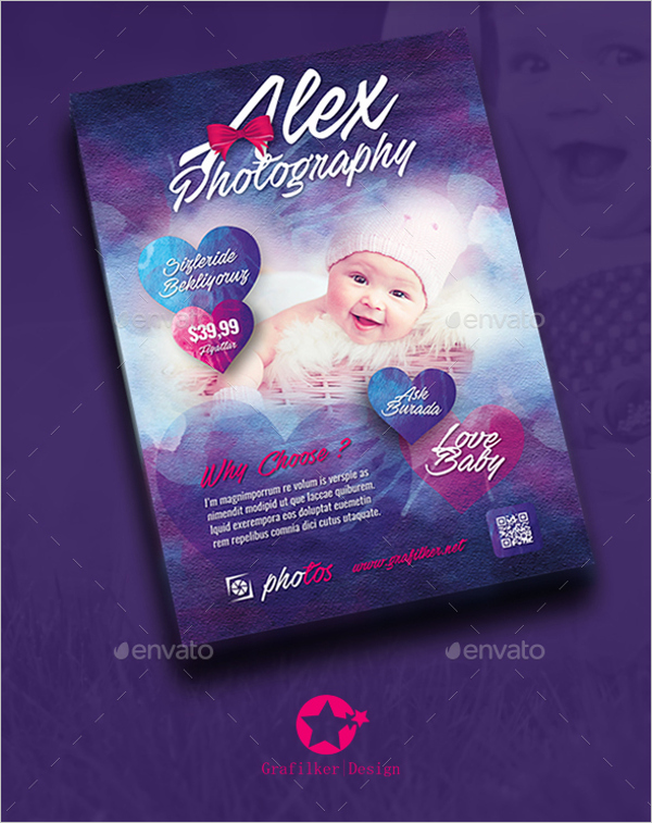 Baby Shower Flyer Template Word Best Of 26 Baby Shower Flyer Templates Free Psd Word Sample Ideas