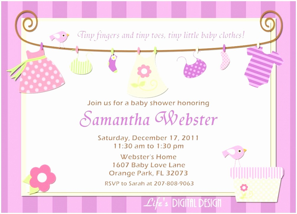 Baby Shower Flyer Template Word Elegant 7 Baby Shower Flyer Template Word Uowiu