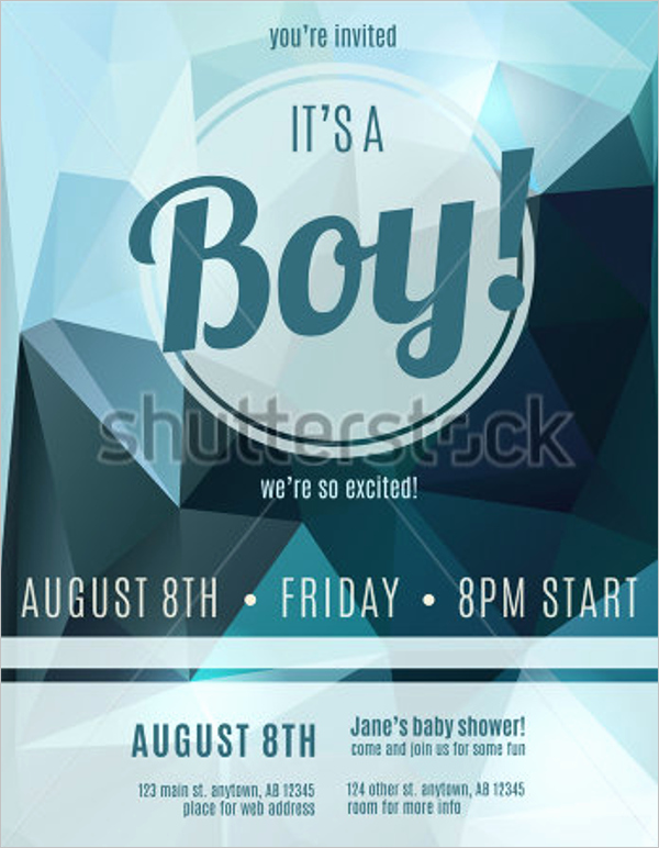 Baby Shower Flyer Template Word Inspirational 26 Baby Shower Flyer Templates Free Psd Word Sample Ideas