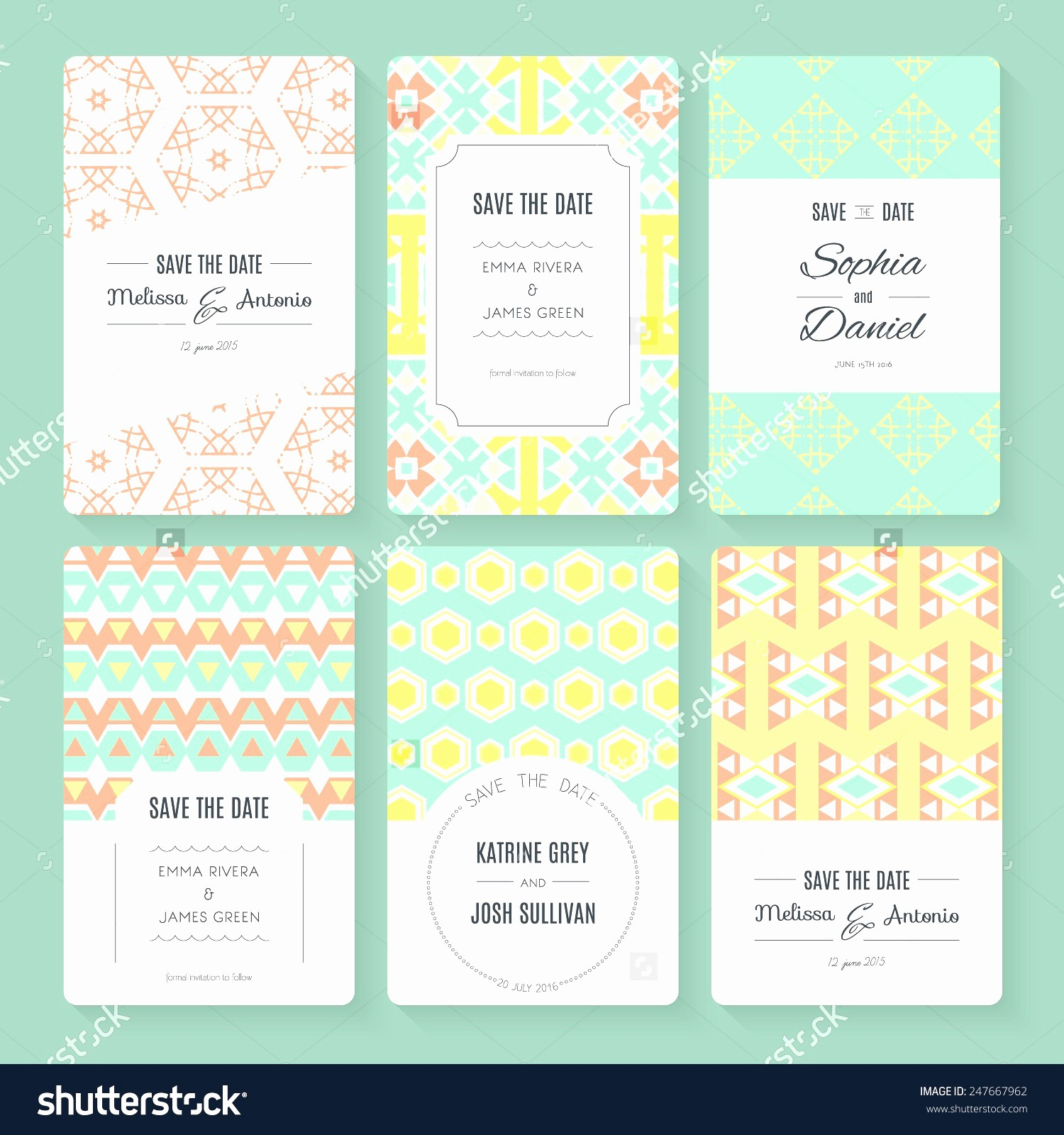 Baby Shower Flyer Template Word Luxury Baby Shower Program Template Mughals