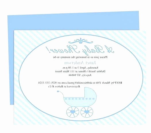 Baby Shower Flyer Template Word New Baby Shower Flyer Templates Free Ideasplataforma