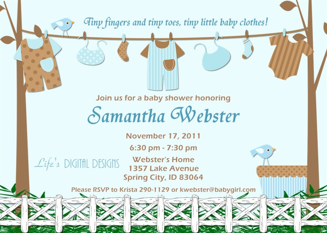 Baby Shower Invitation List Template Luxury Free Baby Boy Shower Invitations Templates Baby Boy