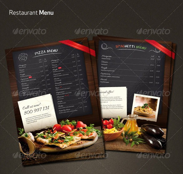 Bakery Menu Template Word Free Inspirational Bakery Menu Template Word Free Bakery Menu Template Word