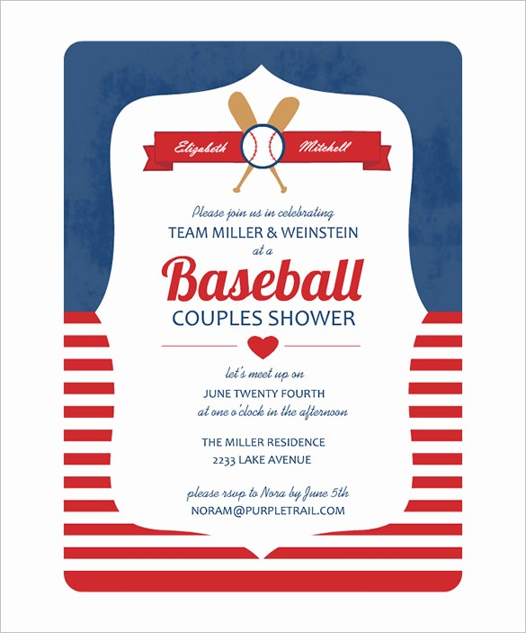 Baseball Ticket Invitation Template Free Luxury 115 Ticket Templates Word Excel Pdf Psd Eps