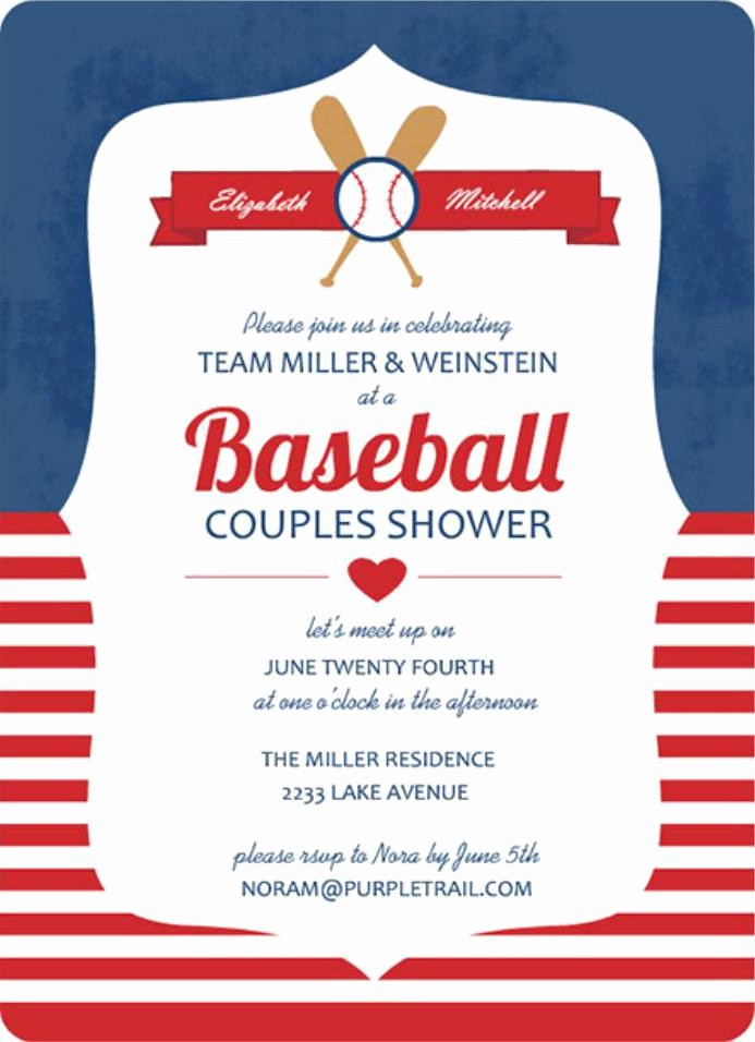 Baseball Ticket Invitation Template Free Luxury 81 Ticket Templates Free Download