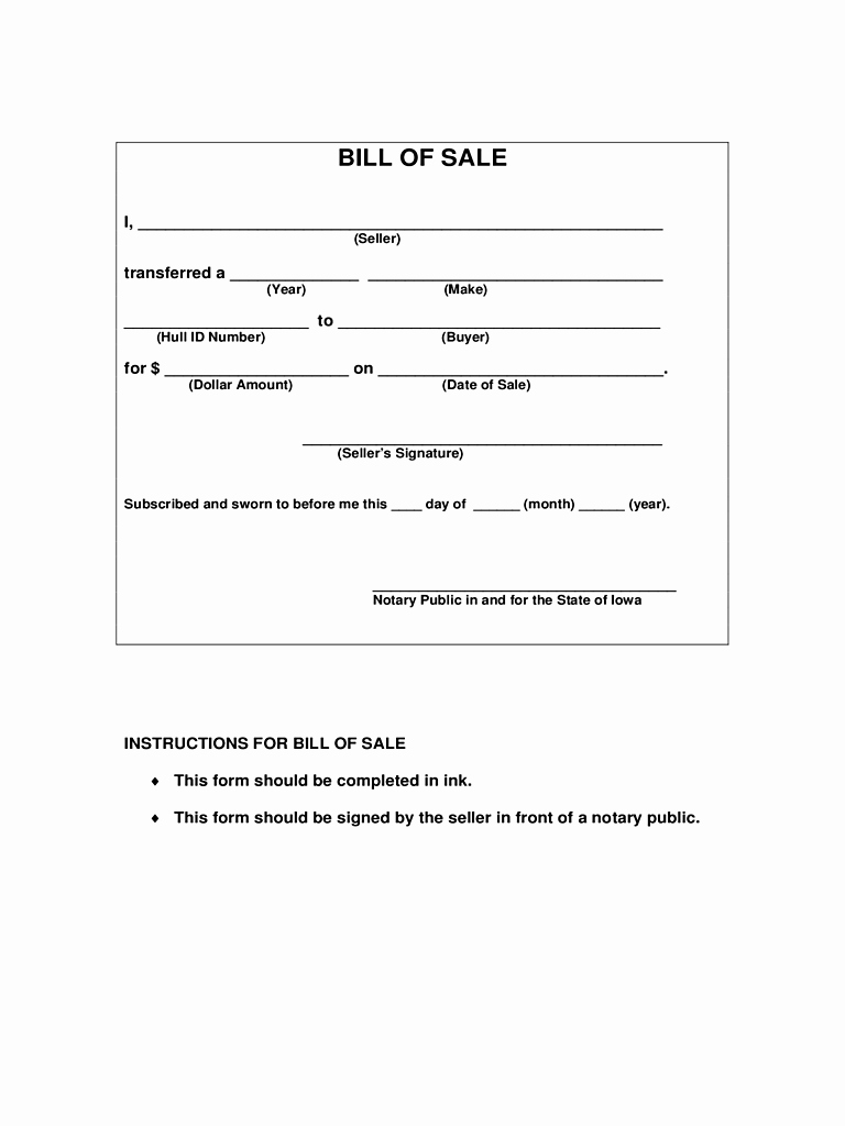 Basic Bill Of Sale Template Awesome Bill Sale Template Word Example Mughals