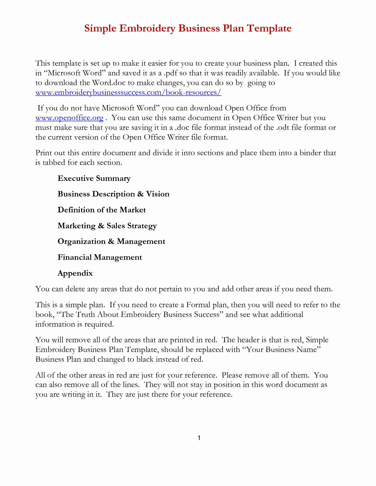 Basic Business Plans Templates Free New 8 Best Of Simple Business Proposal Sample Short