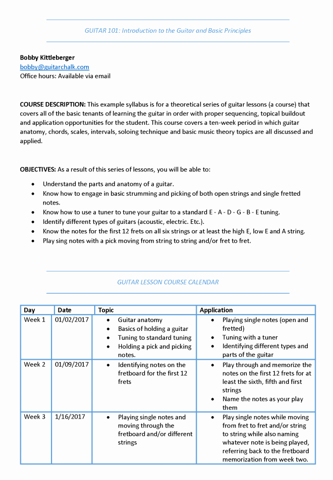 Basic Lesson Plan Template Word Luxury Basic Lesson Plan Template Word Templates Station