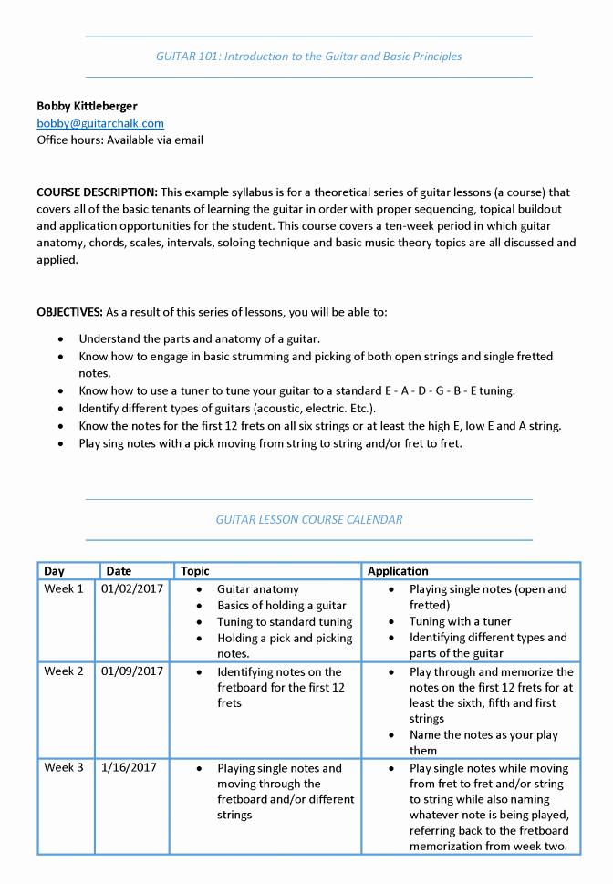Basic Lesson Plan Template Word Luxury Basic Lesson Plan Template Word Templates Station