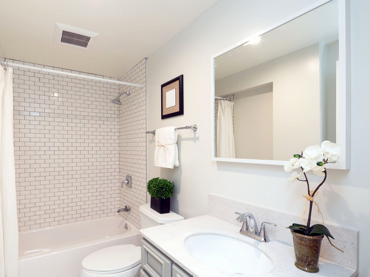 Bathroom Remodel Project Plan Template Beautiful Bathroom Remodel Project Template Homezada Template